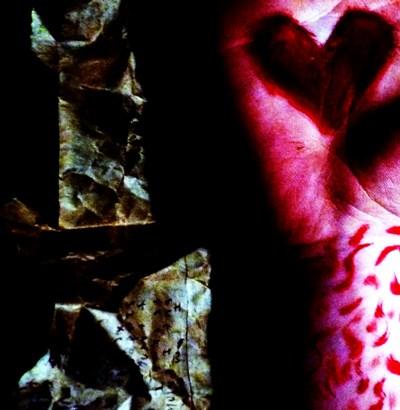 Heart on My Sleeve by Sara Puls
