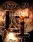 LI29cover