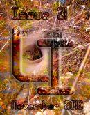 li31cover
